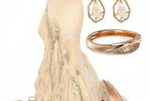 Show Stopper / You know for when I'll totally need it for the red carpet lol / by Tearney Lopez