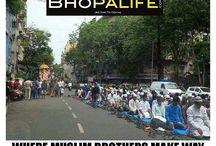 https://instagram.com/p/767y9QSH4w/Bhopalife.com
