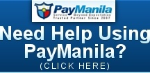 Products I Love / by PayManila Pilipinas