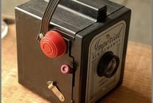 Gadgets & Tech / by Jon Lucas