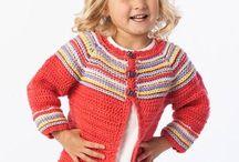 jerseys niños de punto