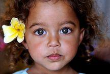 Beauty / by Ashley Brandon Lewis