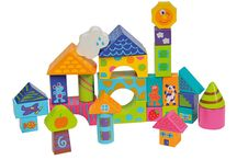 Construction Toys / A great variety of gift ideas for kids who love building and creating