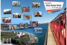 CM15023 Pitch Perfect Perth / 18-25 May 2015
