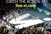 blogs from visalus