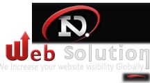companies search engine optimization / The net webpage exhibits and moreover is composed introduction to internet sites, displaying information working together with diverse products and moreover relevant in addition to back links.