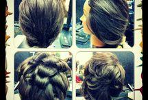 Hair By Shay Khalak