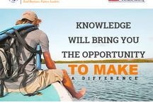 Best Education From Geneva Business School https://lincoln-edu.ae, http://uae.gbsge.com