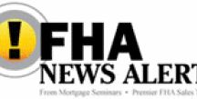 FHA News Alert: FHA Loan Limits for 2013