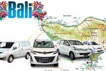 sewa mobil dibali murah / penyewaan mobil dibali include bensi dan driver/guide murah