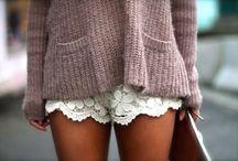 garota francesa / as francesas são magras, lindas, trendys e cools. já quero ser!