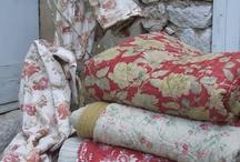 Antik takaró