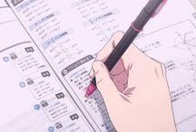 Gif Japon Anime