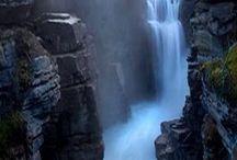 Apa izvorul vieții