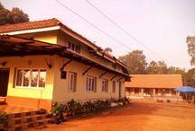 Homestay in Sakelshpur