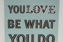 sayings that make me smile