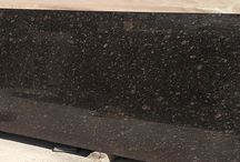 Granite Manufacturer