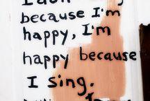 Words..♥