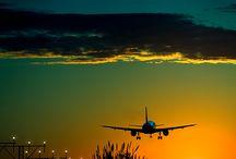 Planes / Repcsik minden mennyiségben ✈️