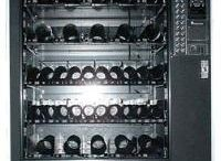 Automatic-Products-Vending-Machines / Automatic Products Vending Machines at www.globalvendinggroup.com