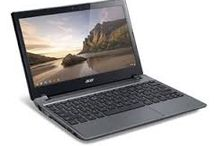 Daftar Harga Laptop Terpercaya Di Medan