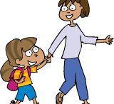 Preschool Activities / Activities for preschool children