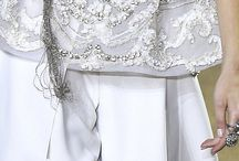 Wiadoma sukienka