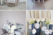 nunta lore