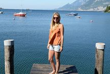 Dolce Vita am Gardasee / We ♥ Gardasee! Wir zeigen Euch unsere Geheimtipps. Lasst Euch einfach inspirieren.
