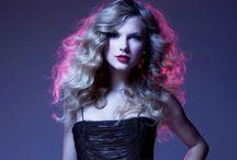 Taylor Swhif