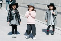 FASHION kidds.