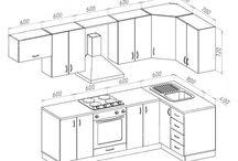 Mueble Cocina a Medida