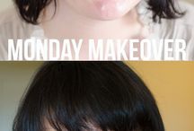 Makeover Monday