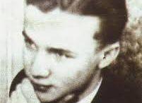 WWII Catholic Martyrs