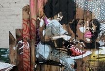 ART_ STREETS