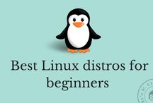 Linux News / Latest news from Linux world