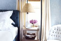 Inspiring drapes, curtains, and windows