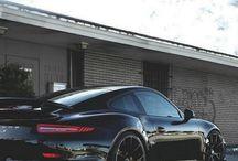 Horváth Szilárd 2014 Porsche 911 Turbo S
