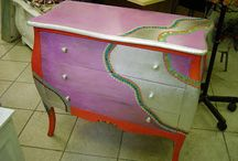 My forniture