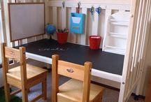 desk-crib