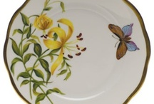 Plate,Dish,Platter