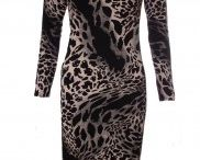 Halloween Collection / Check out our Halloween Collections Get 10% Off. Also Enjoy Free UK next Day Delivery.