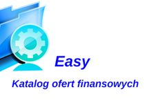 Easy katalog ofert finansowych / Zdjęcia z serwisu easy katalog ofert finansowych dedykowanym ofertom finansowym dla osób fizycznych i firm od kredytów po ubezpieczenia http://katalog-finanse.jimdo.com/