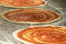 Pizzasauce