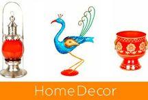 Dezaro-Exciting collections