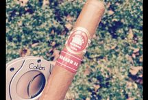 Byb' s Cigars / Cigars