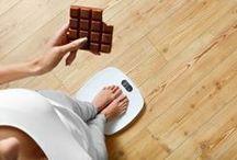 balance poids et tralala