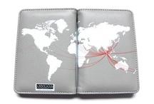 Passport Holders / by LOVE SG