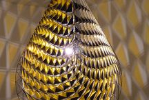FIAC 2014 / Selection from the French contemporary Art Fair (FIAC) in Paris