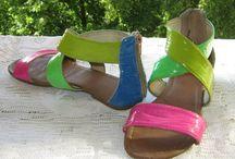 DIY / Уроки кройки и шитья